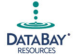 databay1.jpg